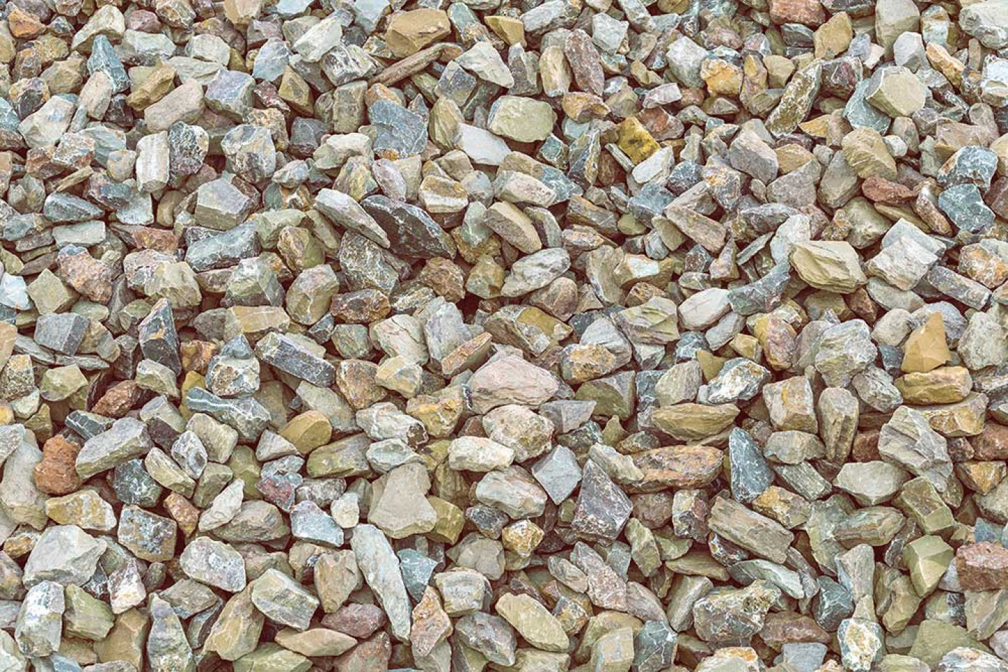 Do You Need Decomposed Granite for Your Landscape?